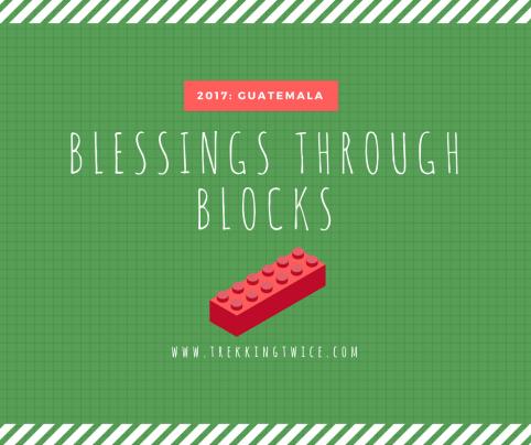 Blessings through blocks (2).jpeg