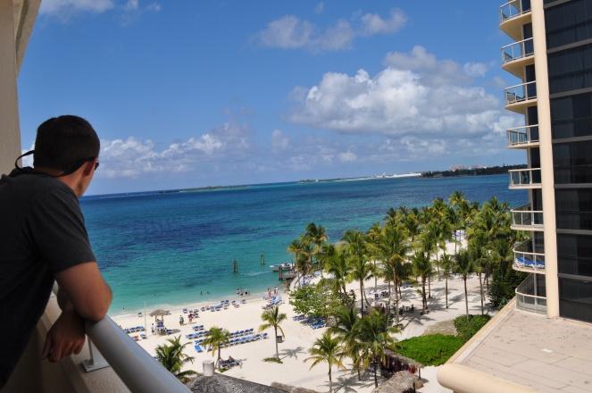 Bahamas 001