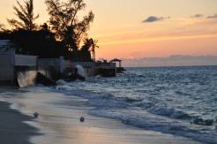Bahamas 440
