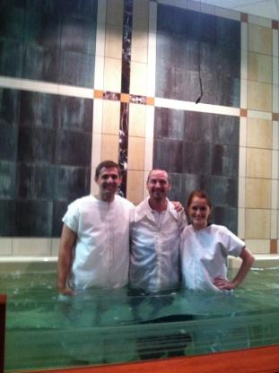 log&megbaptism1.JPG
