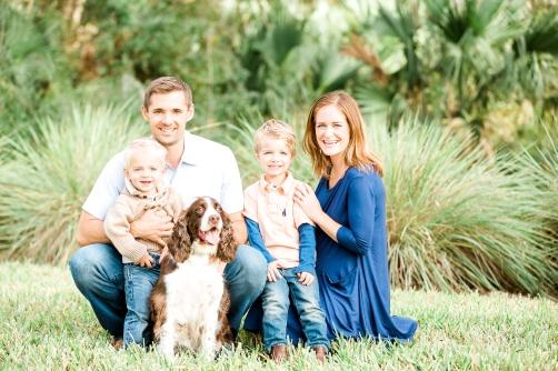 Family photos2016_printing only-7.jpg
